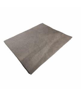 Absorbuojantis kilimėlis...