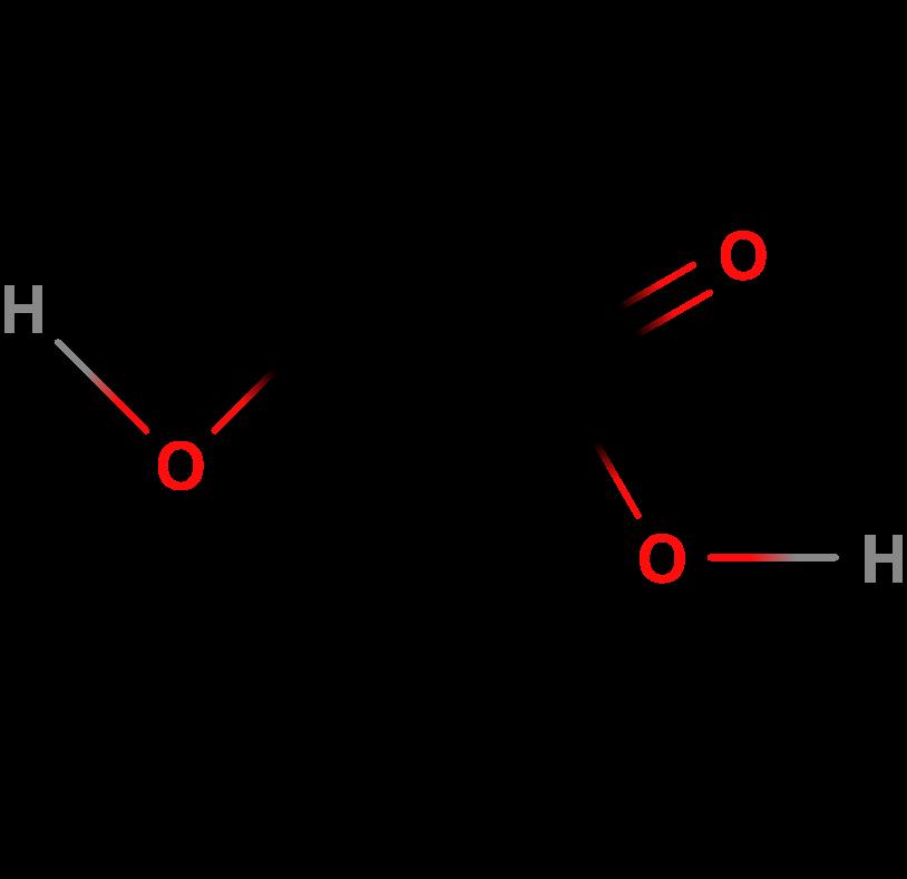 Glikolio rugstis 2D.png